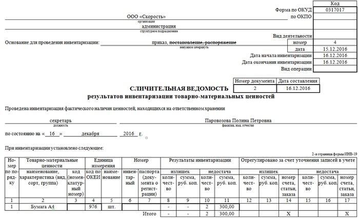 Решение задач по недостачи по бух учету помощь студентам в днепропетровске