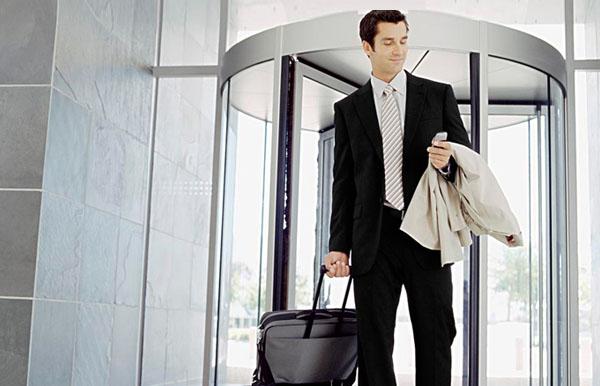 Командировка за свой счет - оформление командировки за свой счет