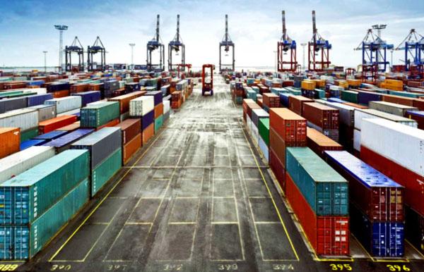 Возмещение НДС при импорте товаров. Оплата НДС при импорте