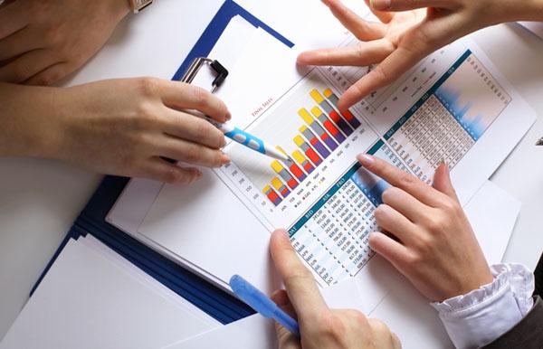 Учетная политика организации: образец, как и кем формируется, из чего состоит