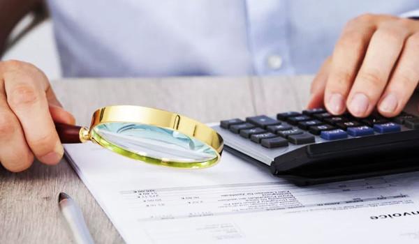 Как определяется налоговая база для исчисления НДС