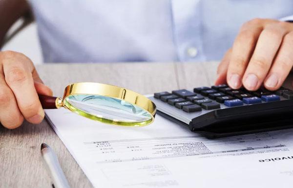 Момент определения налоговой базы