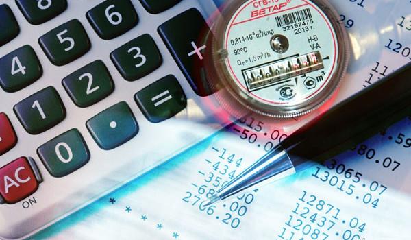 Бухгалтерский учет коммунальных услуг и налогообложение