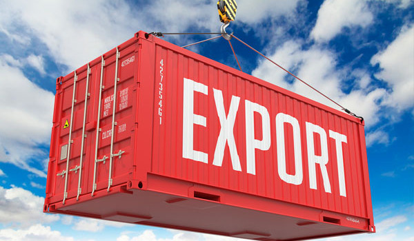Раздельный учет и распределение НДС при экспорте товаров