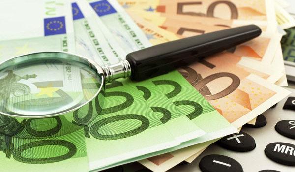 Валютный контроль для юридических лиц: прохождение и документы