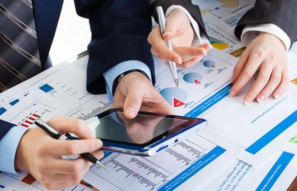 Как отразить авансовые платежи в декларации по прибыли