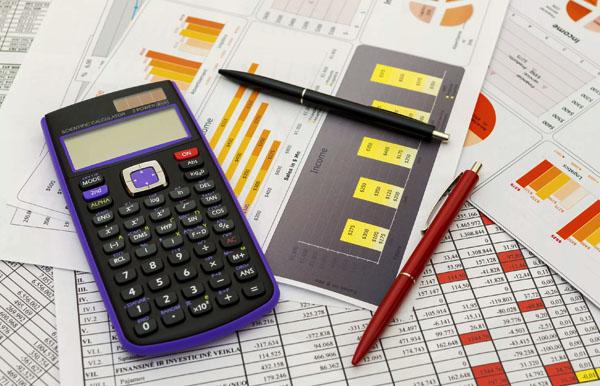 Бухгалтерские проводки начисления пени по транспортному налогу