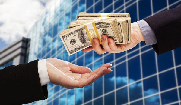 Займ учредителя своей компании: учет и налогообложение