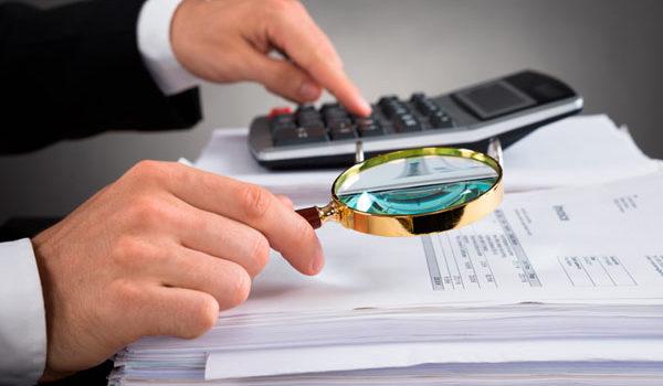 Какие документы может запросить налоговая и когда