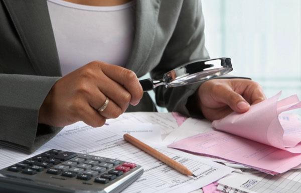 Ответ на требование о представлении документов