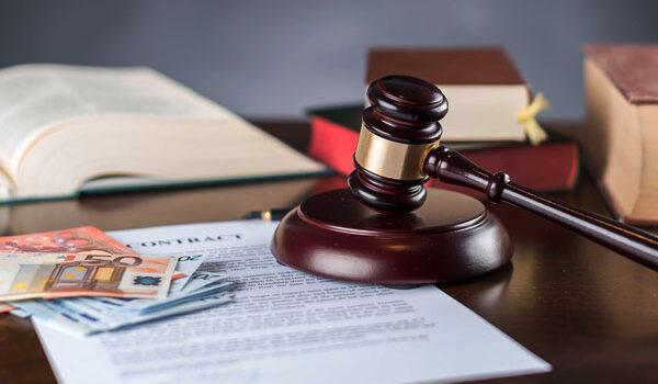 Взыскание работодателем ущерба с работника: правила, оформление и учет