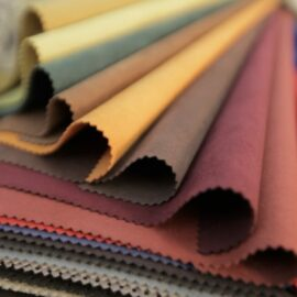 Учет поступления материалов: документы и проводки