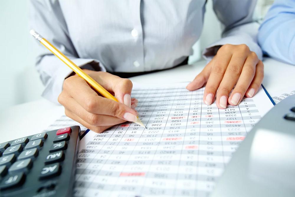 Учет простых векселей: бухгалтерский и налоговый учет