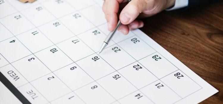 Оплата работы в праздничные и выходные дни и другие виды доплат на предприятии