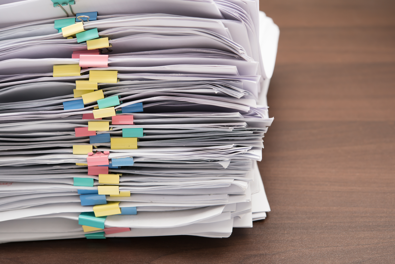 Как заполнить табель учета рабочего времени: ошибки при заполнении