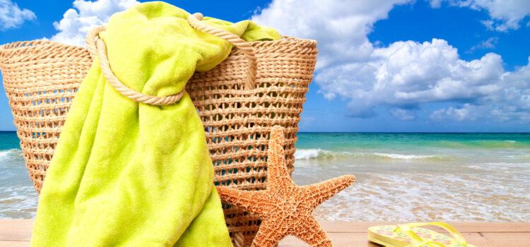Учет резерва отпусков