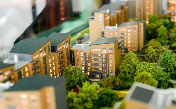 Покупка недвижимости в кредит при УСН