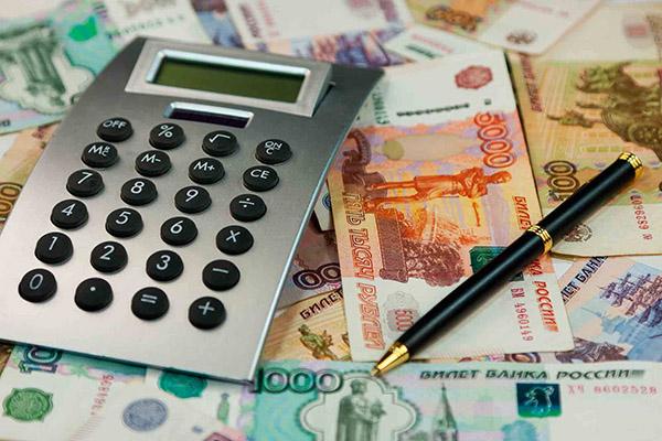 Списание кредиторской задолженности