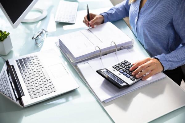 Уменьшение налога на сумму страховых взносов